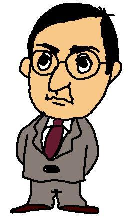 イラスト.JPG