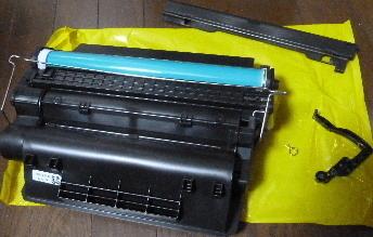 CRG510-�U.JPG
