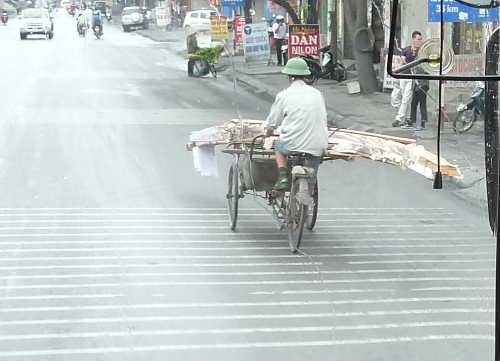 Vietnam8.JPG