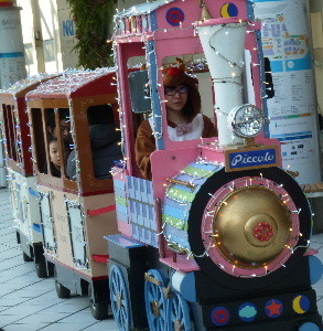happy-train.JPG