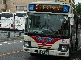 kou70-2.JPG