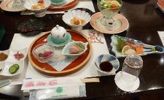 suzukaru1.JPG