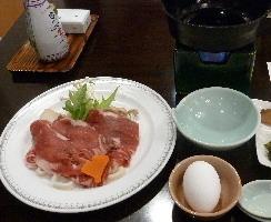 suzukaru2.JPG