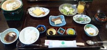 suzukaru3.JPG