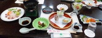 suzukaru4.JPG