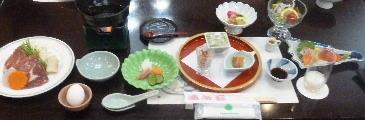suzukaru6.JPG