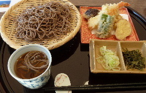 tateyama5.JPG