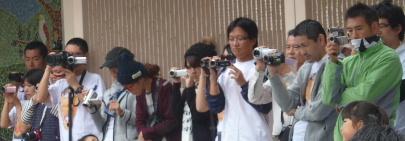 undoukai2.JPG