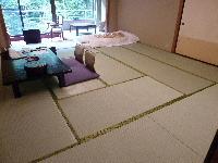 yunisigawa1.JPG