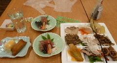 yunisigawa2.JPG