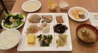 yunisigawa3.JPG