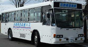 yuukaen1.JPG