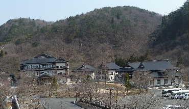 yuukaen6.JPG